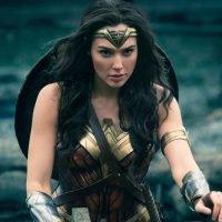 Gal Gadot surprises children's hospital as Wonder Woman