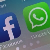 WhatsApp will soon charge businesses to send YOU messages