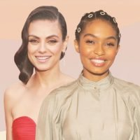 31 Easy Hairstyles to Try This August