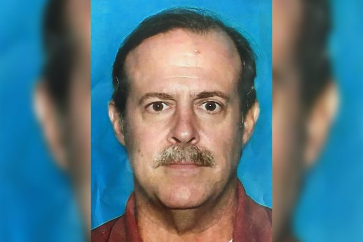 Suspected killer of George H.W. Bush's cardiologist might have hit list