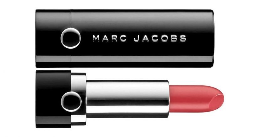 7 Lipsticks Named After Your Favorite Celebrities