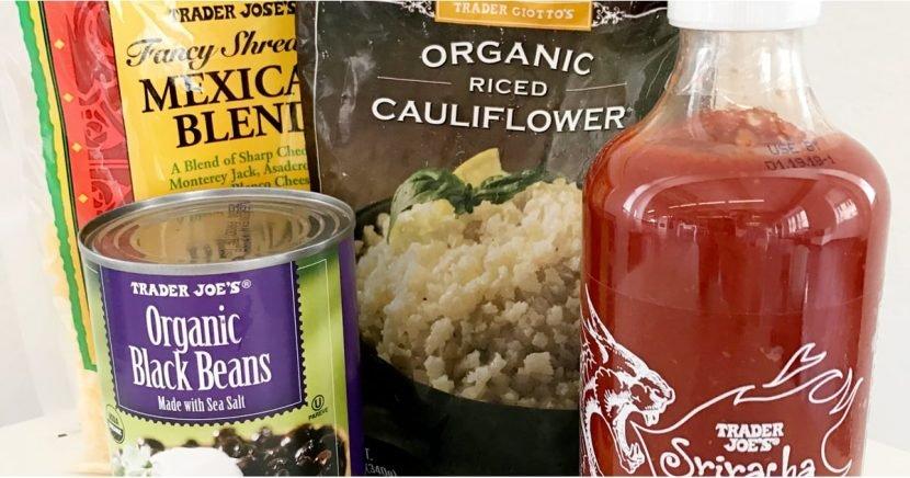10 Delicious Trader Joe's Meal Hacks to Make Dinner Easy
