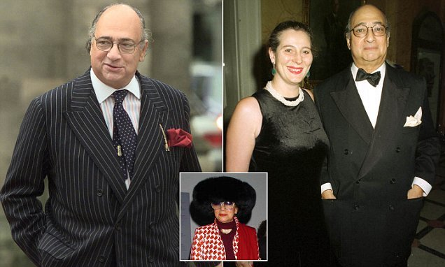 QC who married princess doesn't have death certi 10 WEEKS after death