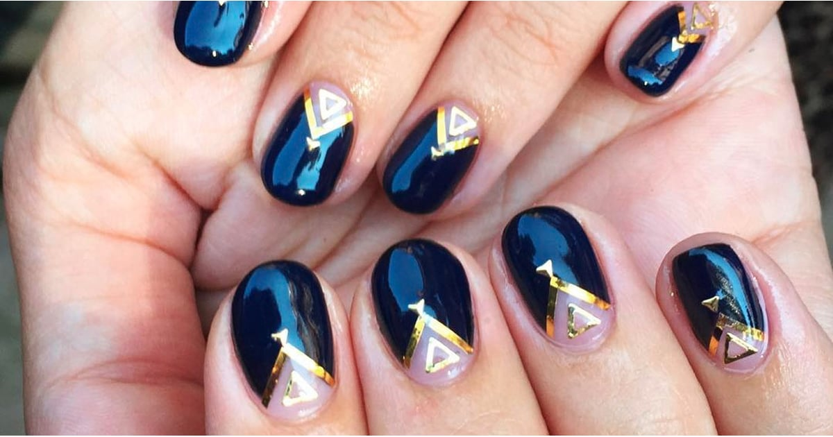 Nail Art Designs For Short Nails Pictures Hireability