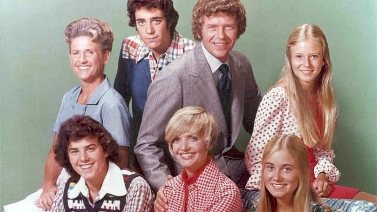 The iconic Brady Bunch house has sold – to a 90s boyband star