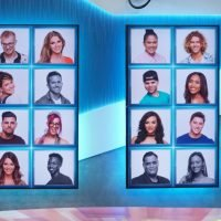 Social Games Are About To Become More Important Than Ever On 'Big Brother'