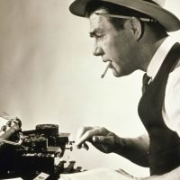 Government workers turn to typewriters after cyber-attack cripples computers