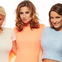 Ferne McCann gutted as Billie Faiers 'axes her from wedding' over bitter feud