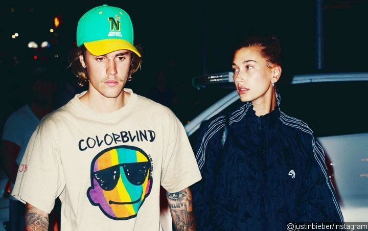 Justin Bieber and Hailey Baldwin Delay Wedding Plan – Find Out Why