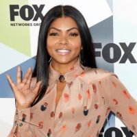 Taraji P. Henson Launches Mental Health Organization in Honor of Late Father