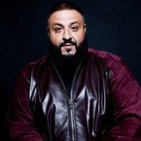 Artist of the Week: DJ Khaled