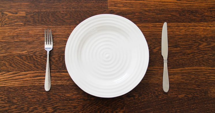 New Spin On Intermittent Fasting Means Fewer Restrictions