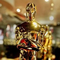 Oscars Won't Televise All Awards, Adds Popular Film Category