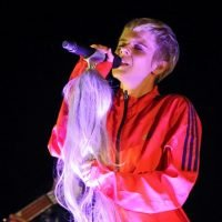 Robyn Has Returned with a Song About Death to Make You Dance (Then Cry)