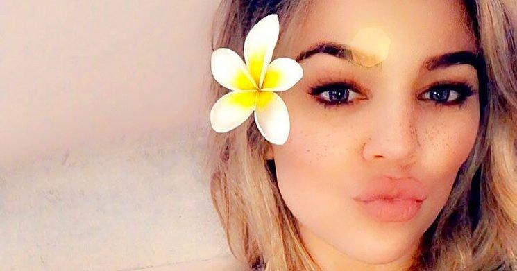 Khloe Kardashian: 'I Would Love to Have More Kids'