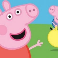 Here's how you can get tickets to Peppa Pig's 2018 UK Tour
