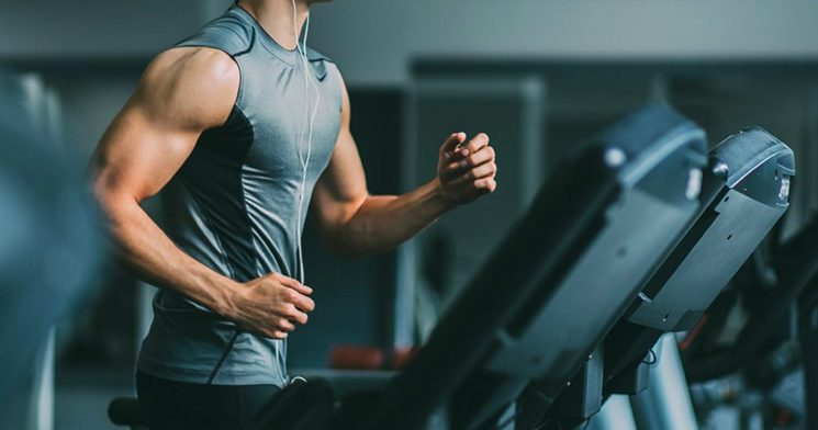 New Bill Could Make Getting Fit More Affordable