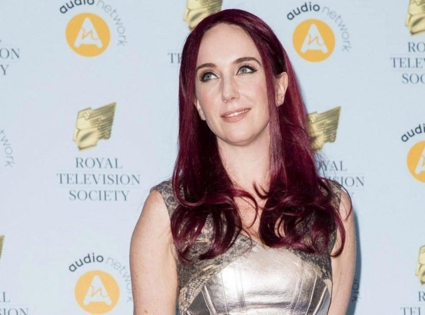 Former Coronation Street boss Kate Oates joins EastEnders after causing controversy on the Cobbles with rape, murder and grooming storylines