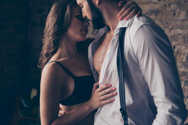 Is YOUR partner having an affair? Private investigator reveals giveaway signs, from being short-tempered to joining a gym