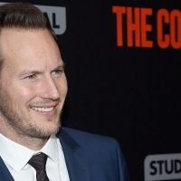 Patrick Wilson From 'Insidious' And 'The Conjuring' Cast In New Stephen King Horror Project