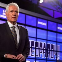 5 Stars Who Would Be Perfect Replacements For Alex Trebek On 'Jeopardy'