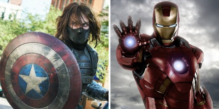 12 Gadgets From Marvel That Would Improve The World (12 That Are Better As Fiction)
