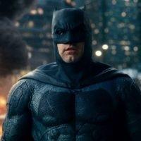 'The Batman' Eyes 2019 Production Date, Ben Affleck Is Still in Talks to Star