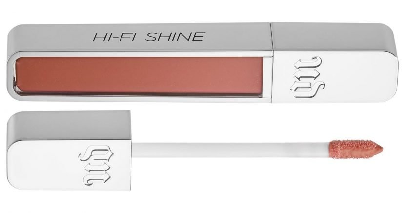 5 Nude Lip Glosses From Sephora That Will Complete Any Makeup Look