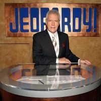 Alex Trebek Says He's Considering Retiring from Jeopardy in 2020 — Who Will Replace Him?
