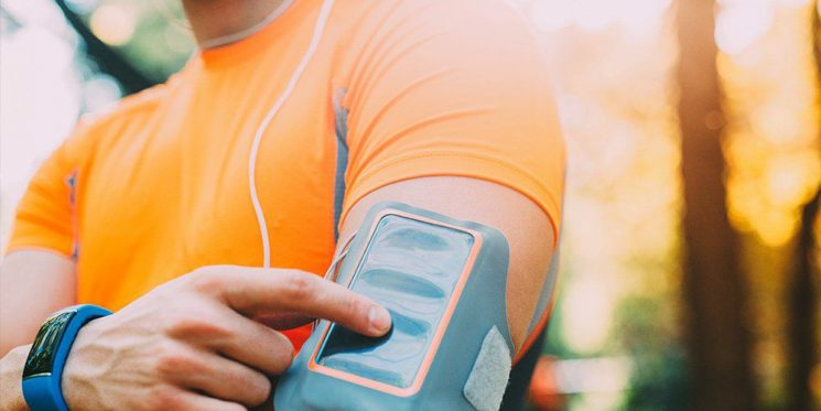 10 Weight Loss Apps That Actually Work