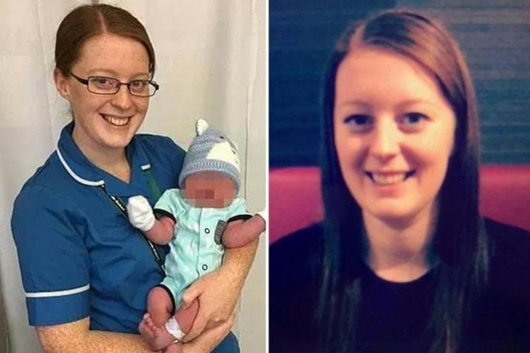 Devastated mums who had babies delivered by Samantha Eastwood pay tribute to 'caring' midwife after body found