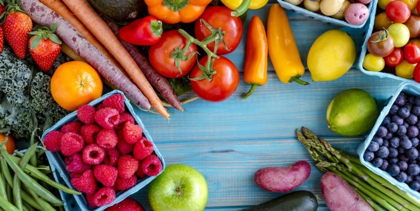 Is The Raw Food Diet Ever A Good Idea?