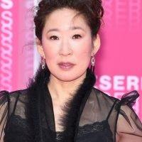 Sandra Oh's Favorite 'Grey's Anatomy' Prop Will Make Fans SO Nostalgic For Cristina & Owen