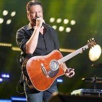 Blake Shelton Rocks CMA Fest With Epic 'I Lived It' Performance