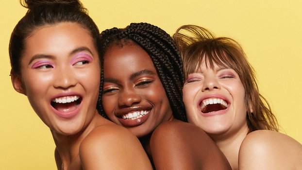Urban Outfitters Is Launching Its Own Beauty Brand— and It's Super Affordable
