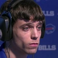 Jacksonville shooting suspect named as disgruntled gamer David Katz