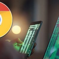Google Chrome bug discovered that could let hackers access your private data