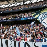 Staggering cost of Premier League match day at your club revealed