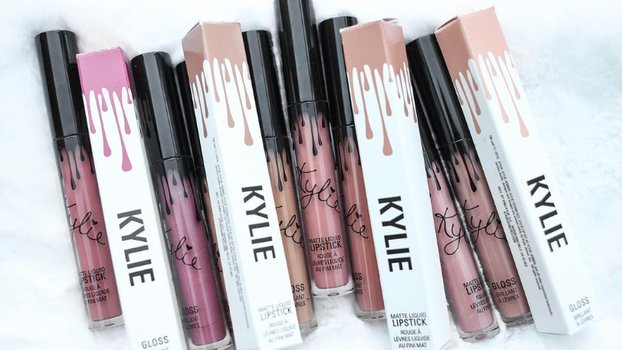Heads Up: Kylie Cosmetics Is Coming To Ulta