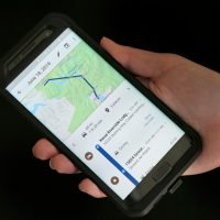 Google tracks you even if you've asked it to stop