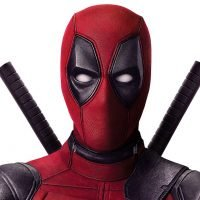 How Strong Would Deadpool Be In Real Life?