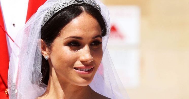 Telltale sign that could be a giveaway clue when Meghan Markle becomes pregnant