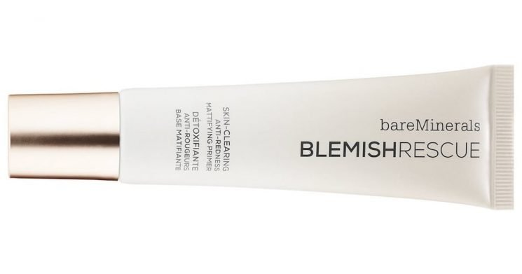 These Primers Will Make Your Foundation Humidity-Proof, Even If You Have Oily Skin