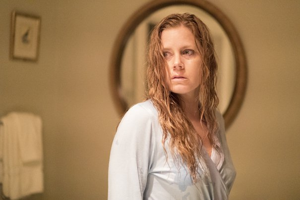 'Sharp Objects' Season Finale: A Semi-Satisfying, Twisted Ending To A Slow Burn Mystery