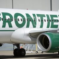 Frontier's Decision to Take Two Kids to Hotel After Flight Delay Was 'Not Protocol,' Says Expert