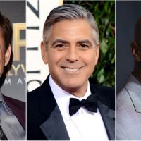 These Are the 10 Highest-Paid Actors in the World