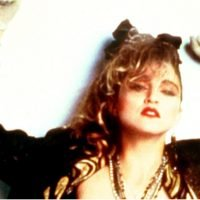 Birthday Girl Madonna's 11 Greatest Music Video Beauty Looks Ever