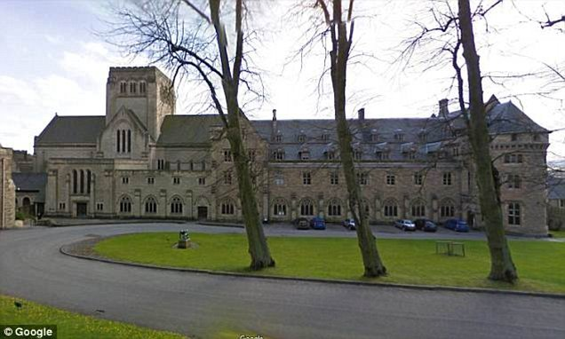 Victims give chilling accounts of their time at Ampleforth