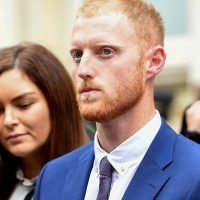 Revealed: Catalogue of errors by prosecution in the Ben Stokes case