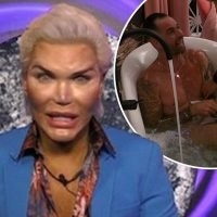 Ofcomcomplaints to CBB reach over 1000 following N-word scandal
